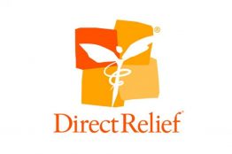 direct-relief